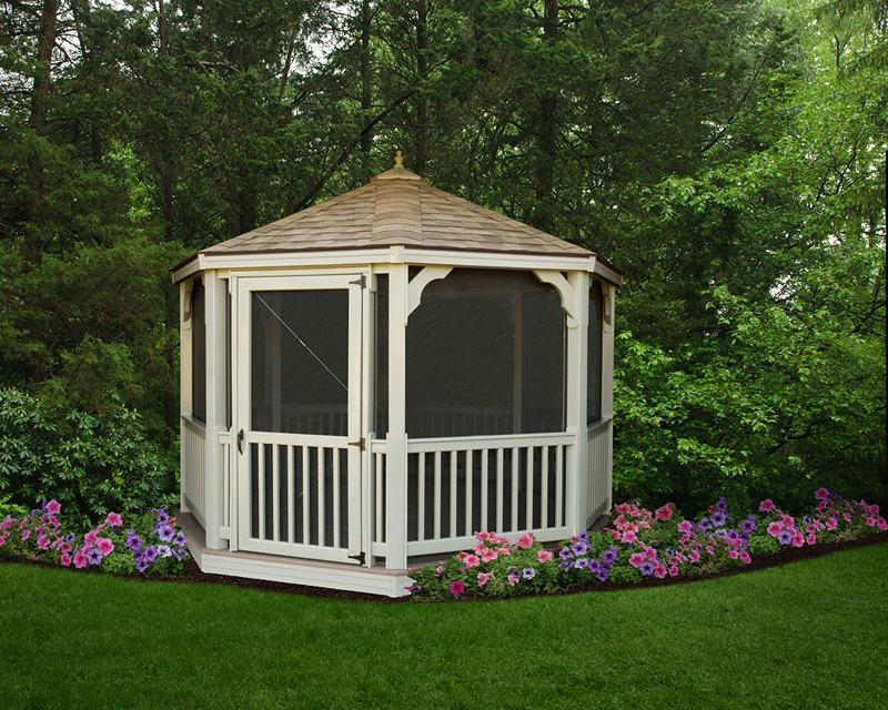garden winds gazebo assembly instructions